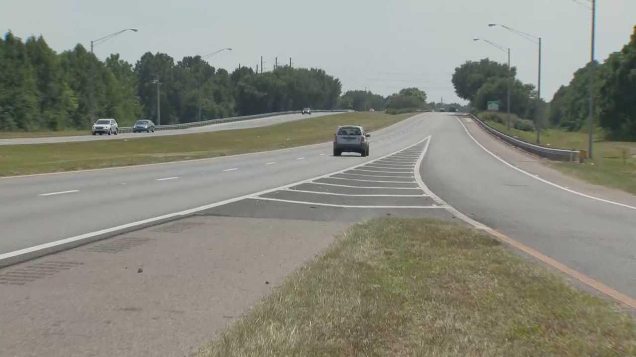 img-Crash near Oviedo claims ER doctor s life