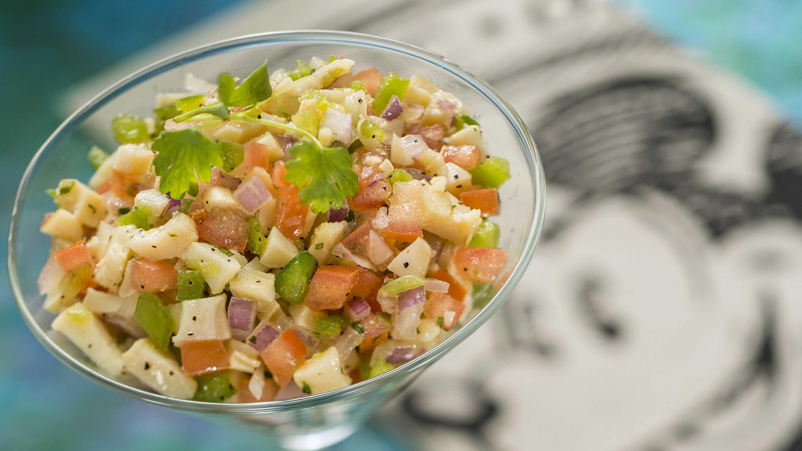 Puerto-Rico-conch-salad-0613ZW.jpg (1)