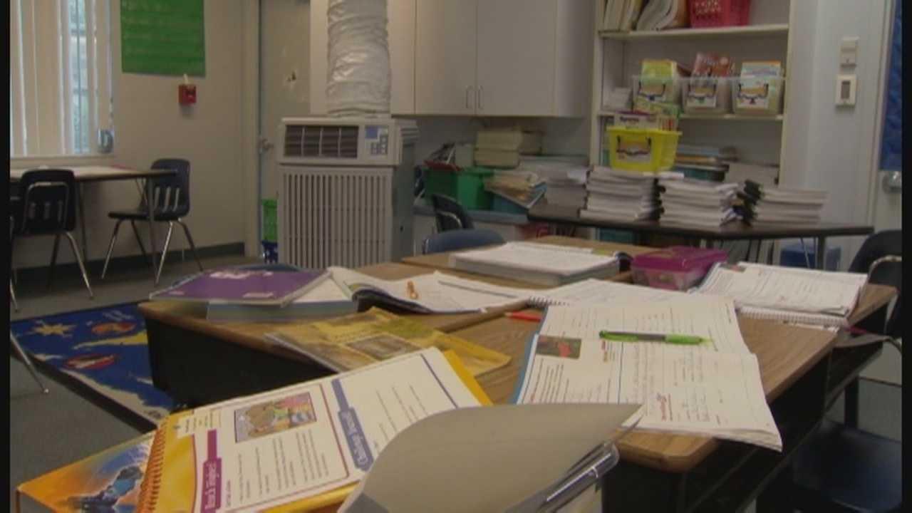 Volusia, Orange counties extend sales tax to benefit schools