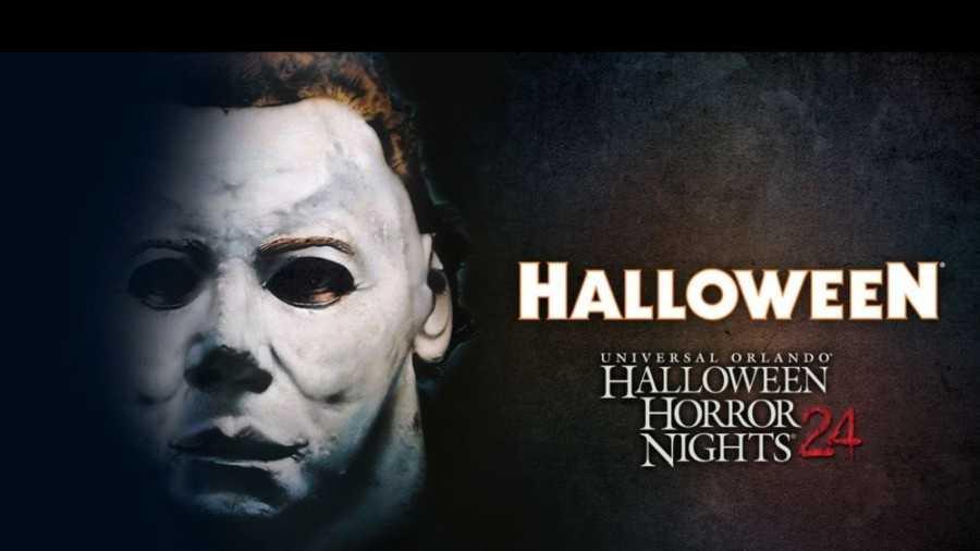 Halloween HHN.jpg