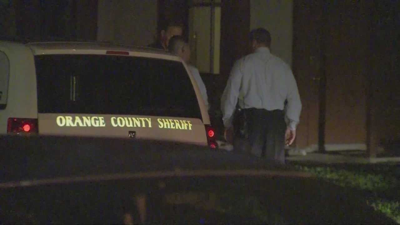 Court documents reveal details of Misty Oaks double homicide