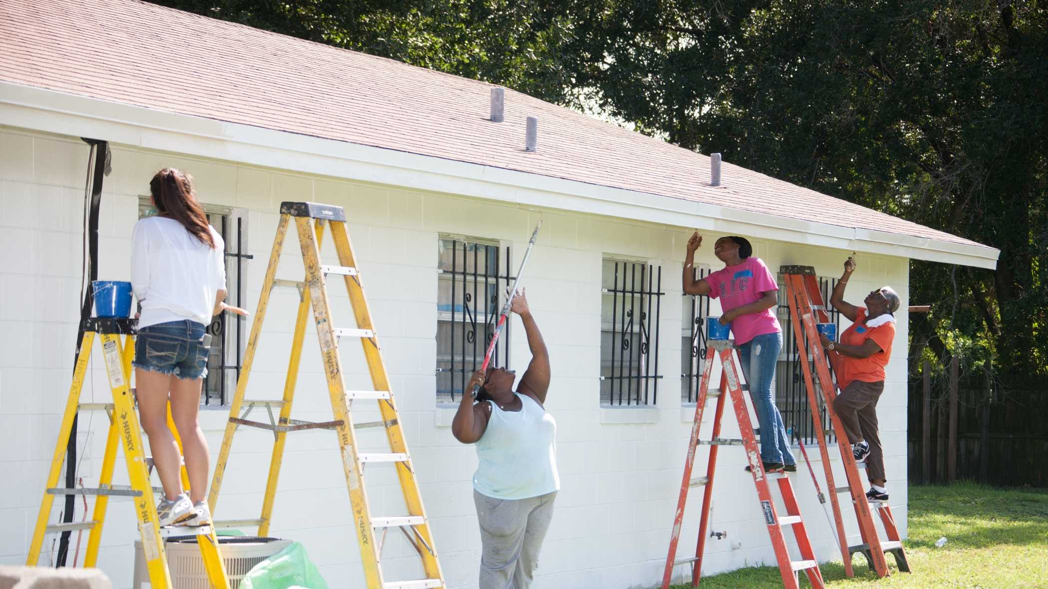 Habitat Greater Orlando_FUN Project2.jpg