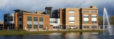 11. Seminole State College of Florida: $2,365