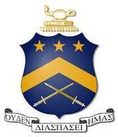 22nd: Fraternity Pi Kappa Phi, overall GPA of 2.749.