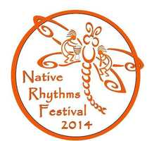 15. Native Rhythms Festival When: Nov. 7, All dayWhere: Wickam Park, 2500 Parkway Dr., Melbourne, FL 32935Admission: FreeActivities: Live performances, vendor stations, arts and crafts, workshops and cultural exhibits to celebrate Native American Heritage Month within Wickam Park's amphitheater.