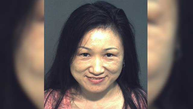 news local massage parlor owner charged with crimes