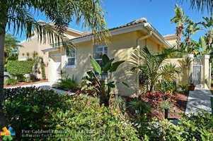 14. Coral Springs: $360,909.95