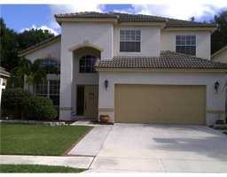8. Lake Worth: $394,286.32