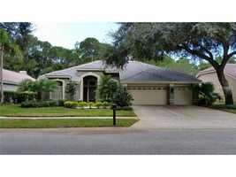19. Palm Harbor: $332,176.19