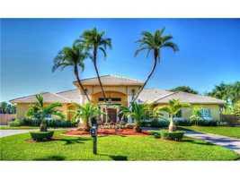 1. Palmetto Bay: $499,559.38
