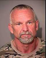 KELLEY, MICHAEL - BATTERY, AGGRAVATED ASSAULT