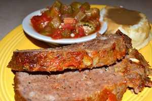 1. The Townhouse RestaurantAddress:9 E. Broadway St., Oviedo, FL 32765