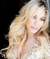 """8. Taylor Dayne (""""Tell It to My Heart"""")- May 1-3"""