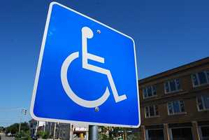 SB 132: Disabled parking permits: Authorizing certain veterans to provide the Department of Highway Safety and Motor Vehicles alternative documentation for renewal or replacement of a disabled parking permit, etc.