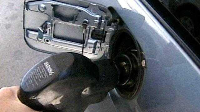 Pumping Gas - 16946507_medRes.jpg