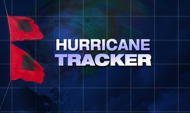 Hurricane Trackers: Survival tools for Smartphone, Tablet and even ...