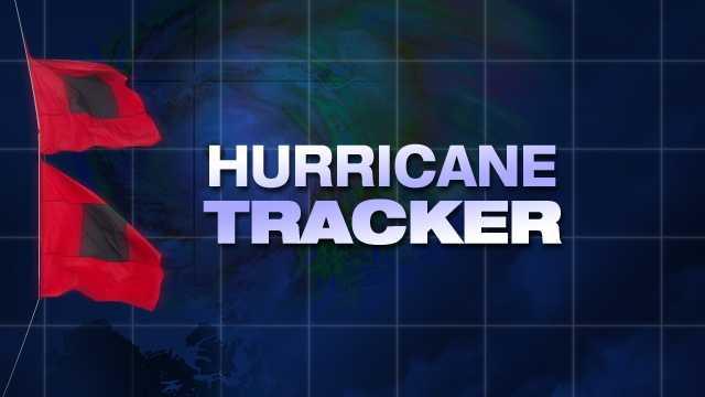hurricane-tracker.jpg