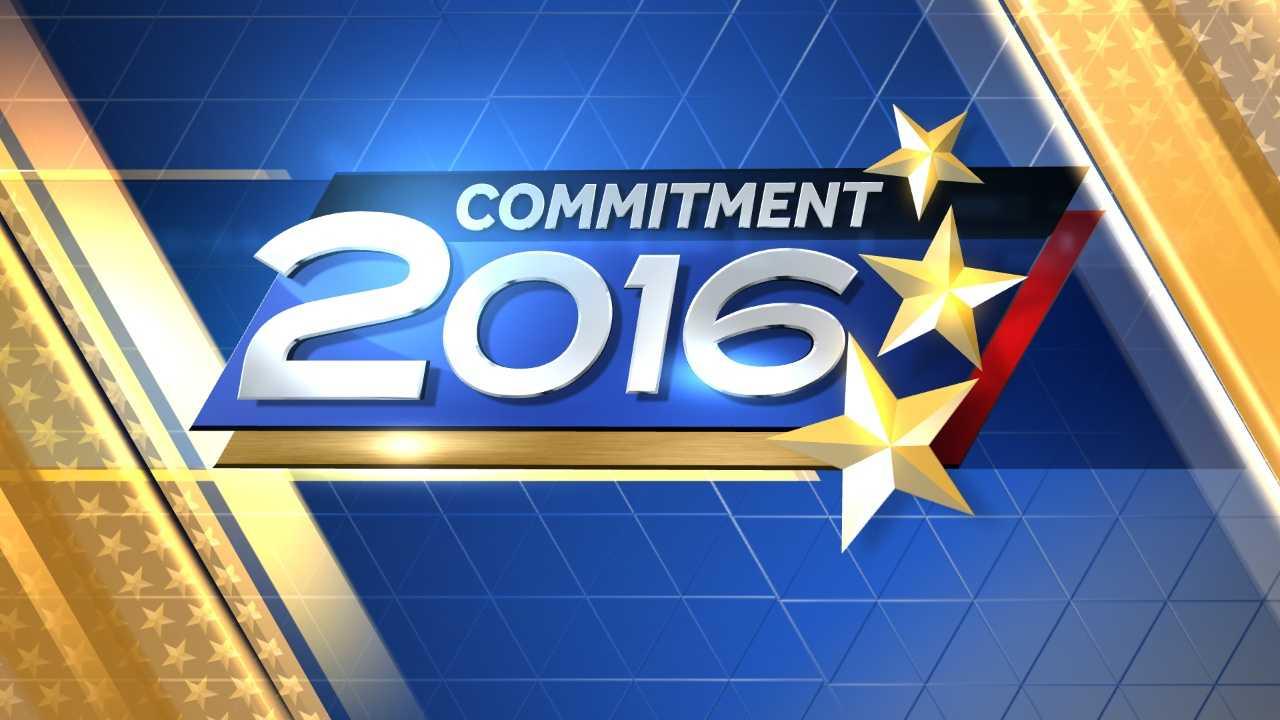 Commitment 2016.jpg