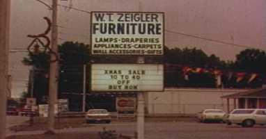 Zeigler Furniture
