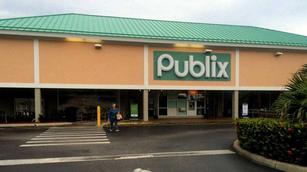publix-winner.JPG