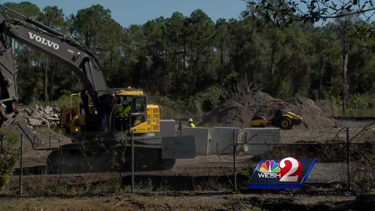 Work, safety plans under review after fatal construction accident