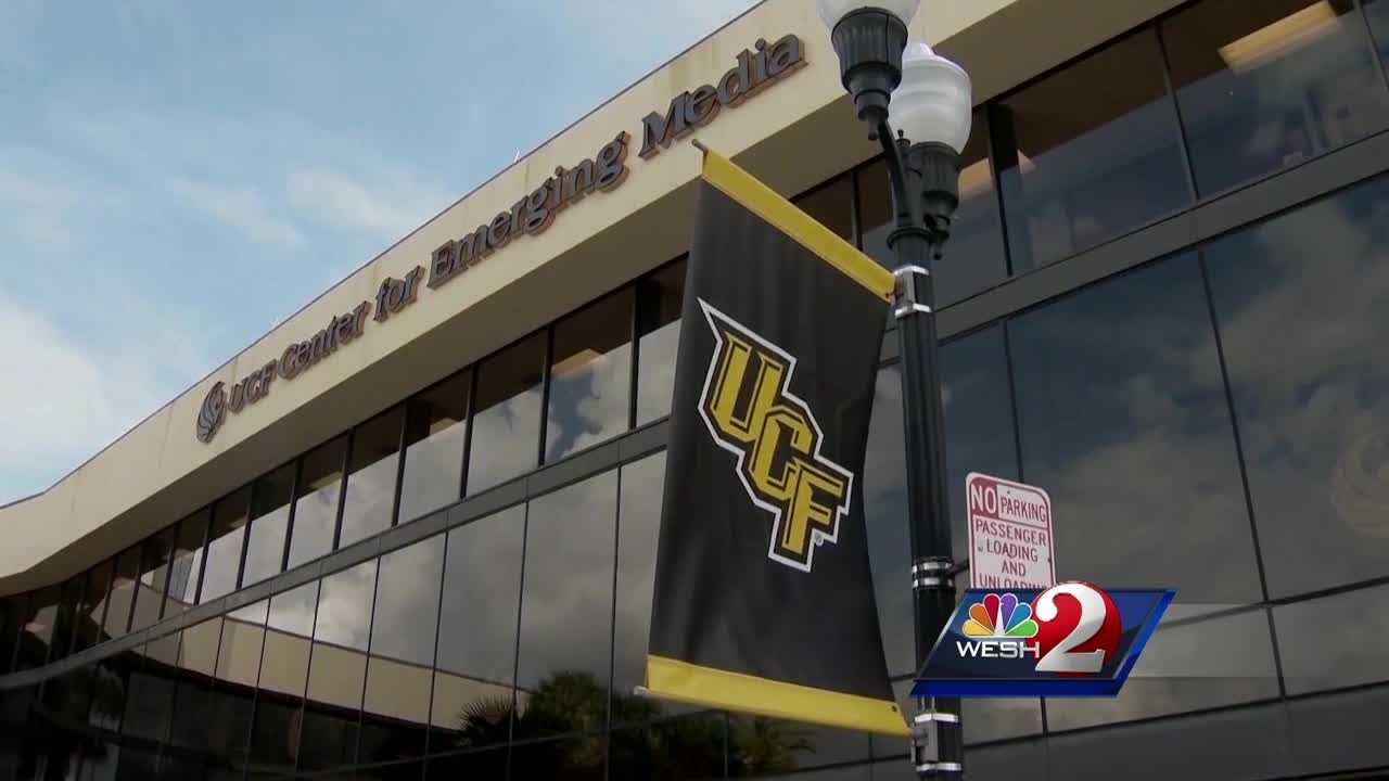 img-3 million donation pledged to UCF downtown campus
