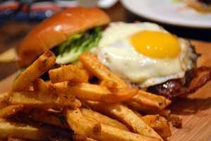 1409 burger