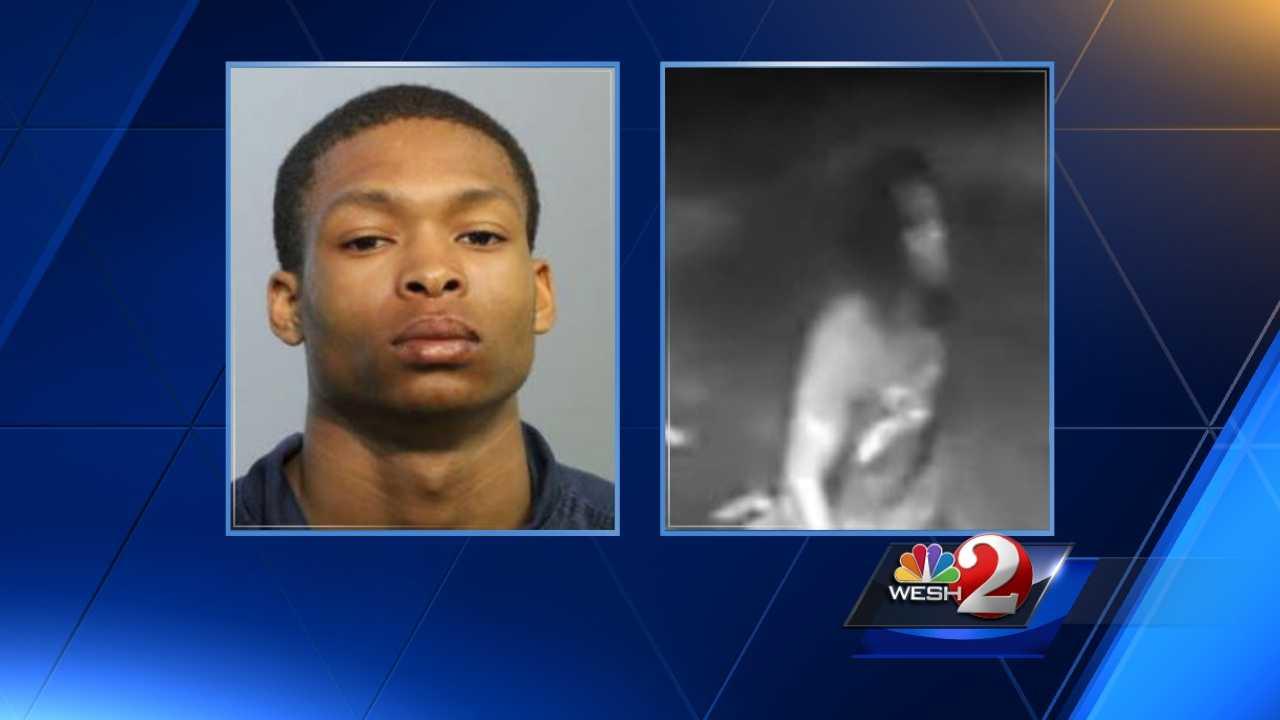 _WEB - sanford homicide_0120.jpg