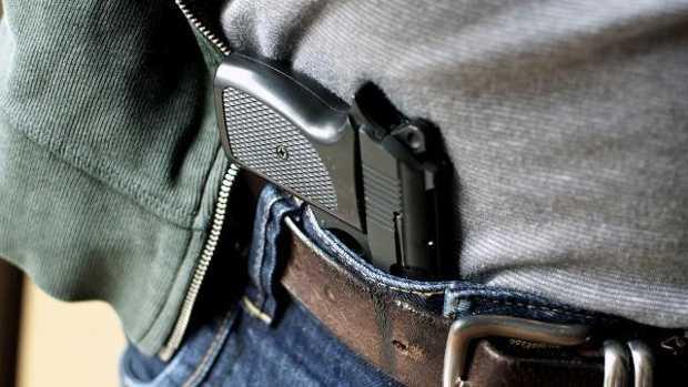 Gun generic.jpg
