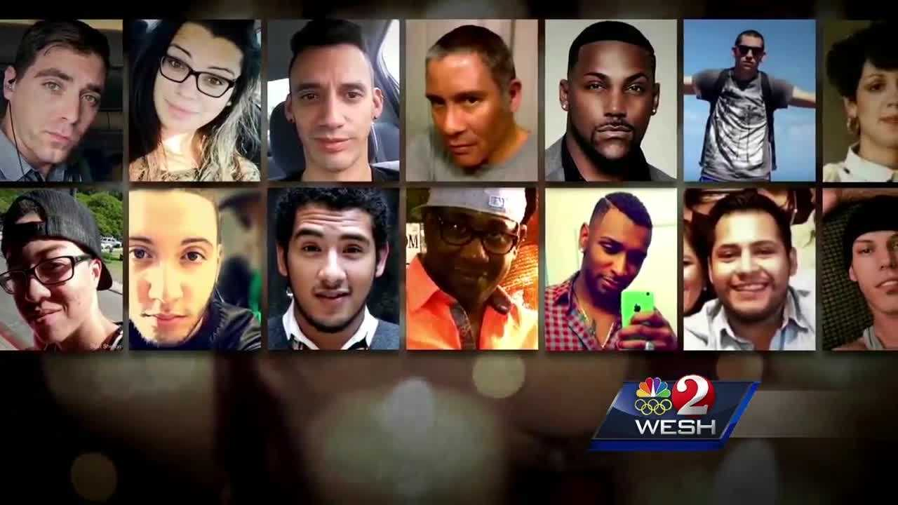911 call logs, new documents released in Pulse nightclub massacre investigation