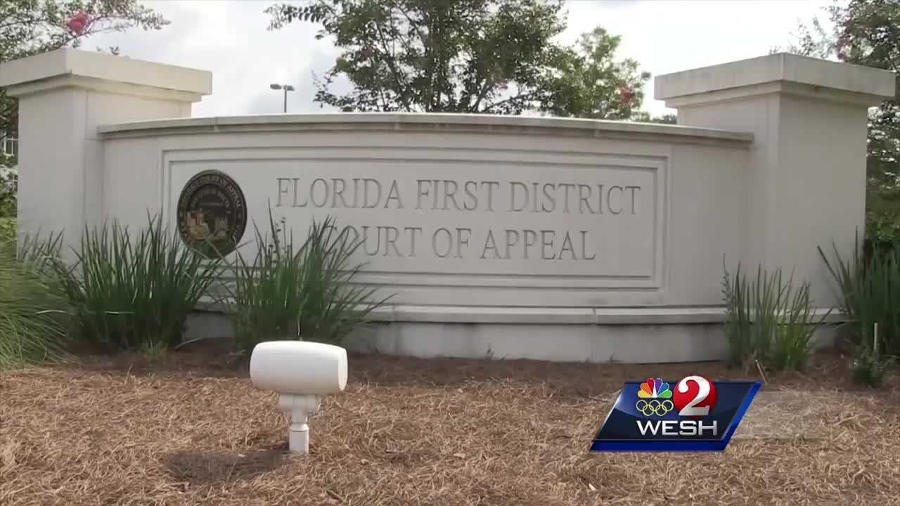 Federal judge to rule on Florida abortion law