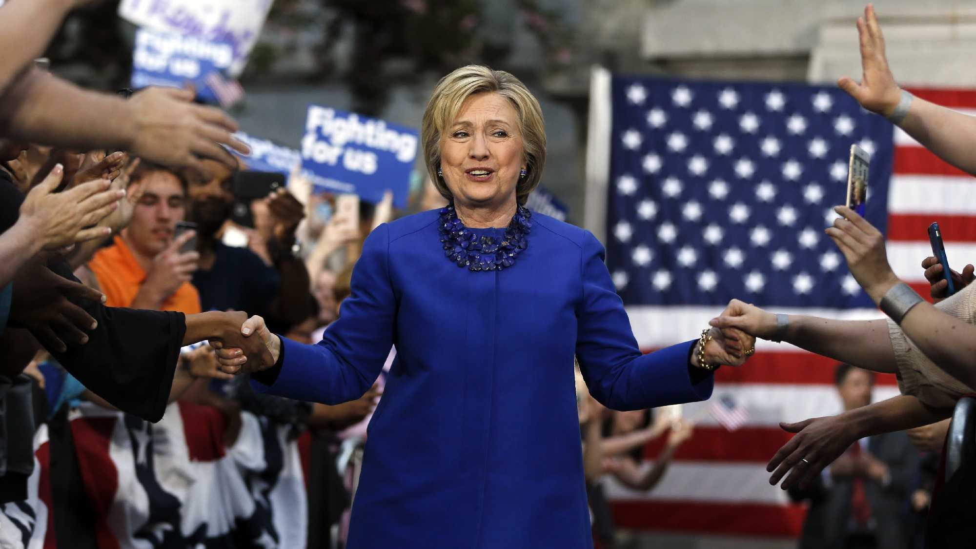 1797033-WESH-Hillary Clinton--1.jpg