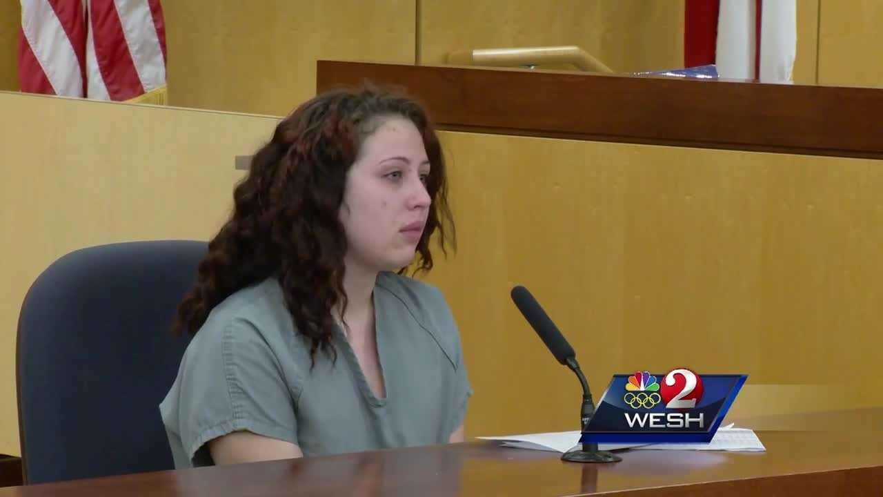 Teens sentenced in crowbar attack