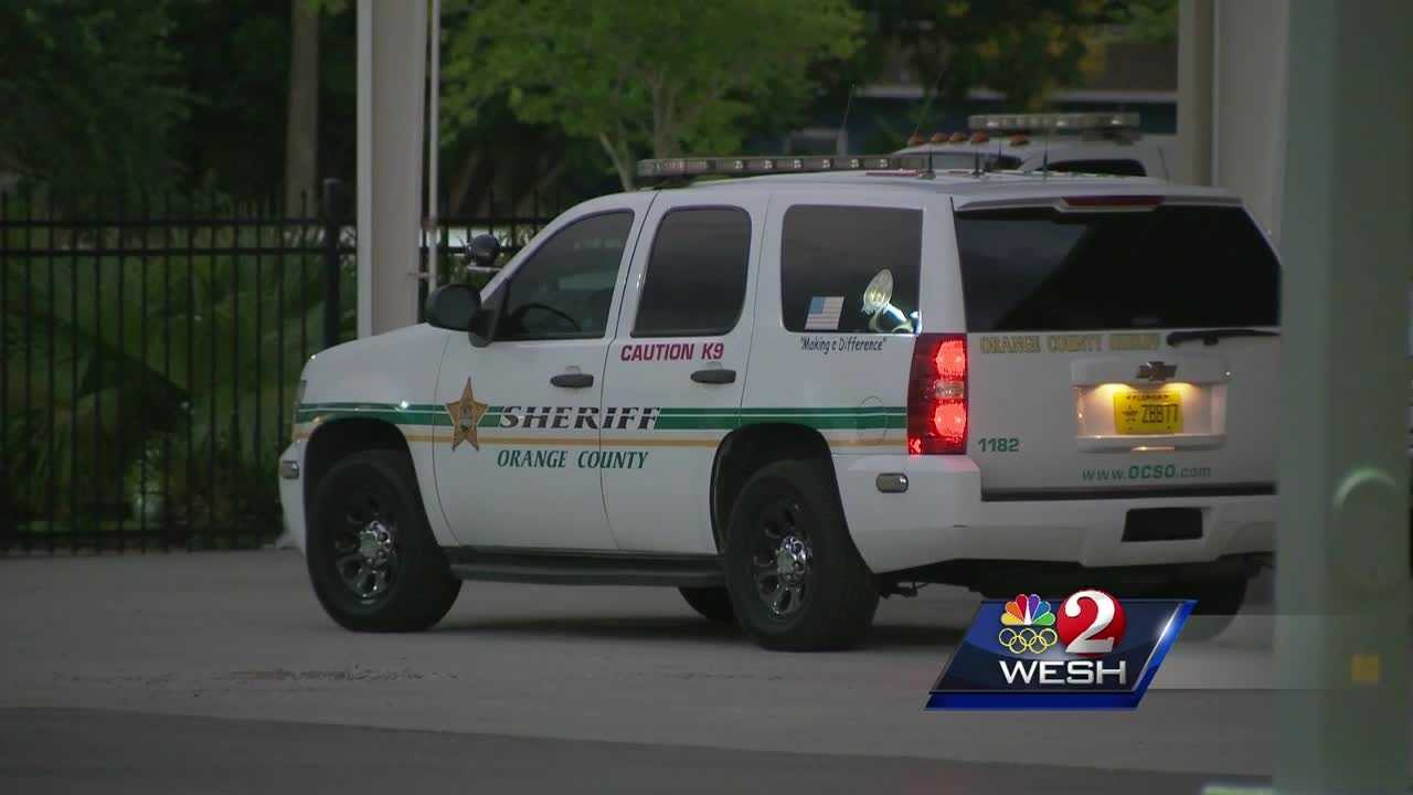 Local law enforcement reacts to recent shootings