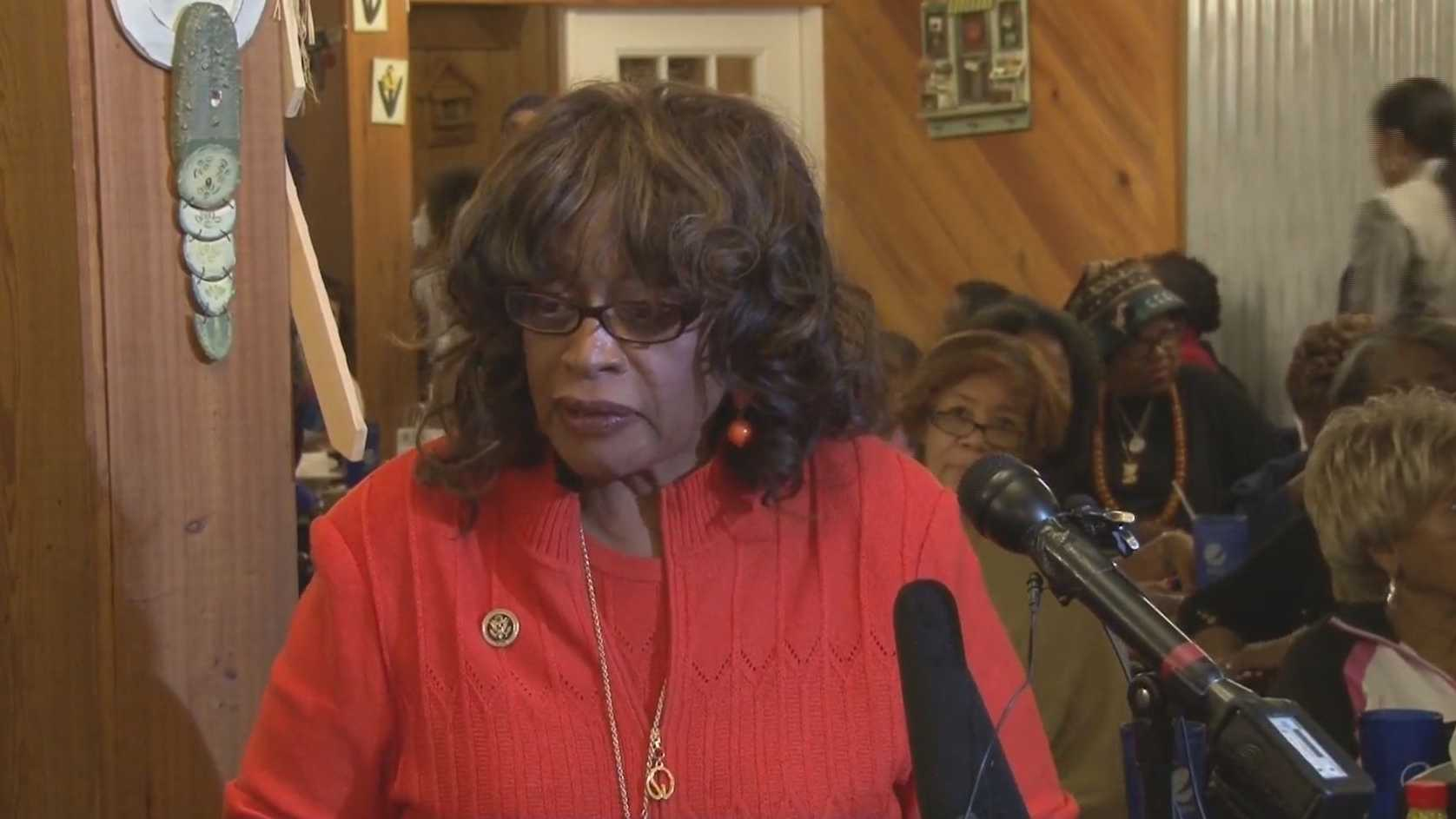 corrine-brown.JPG