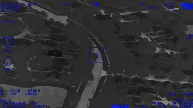 chopper still image.jpg