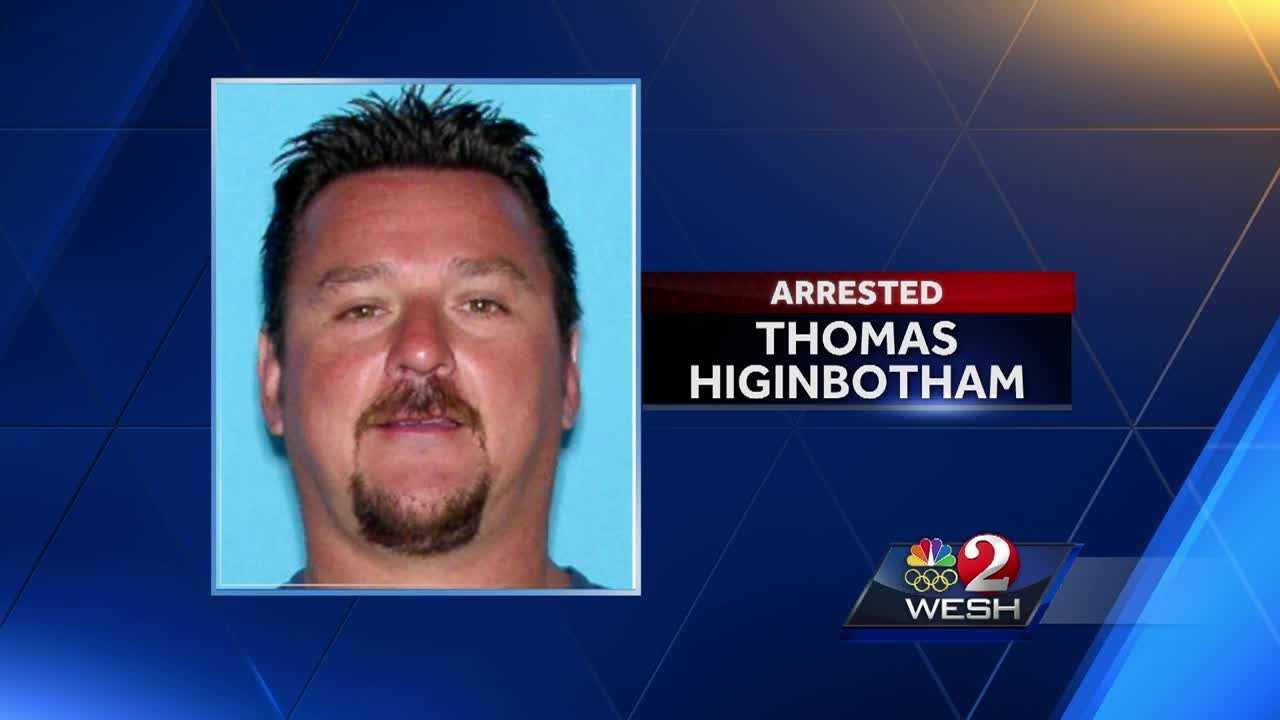 Man accused of shooting at estranged wife, her friend