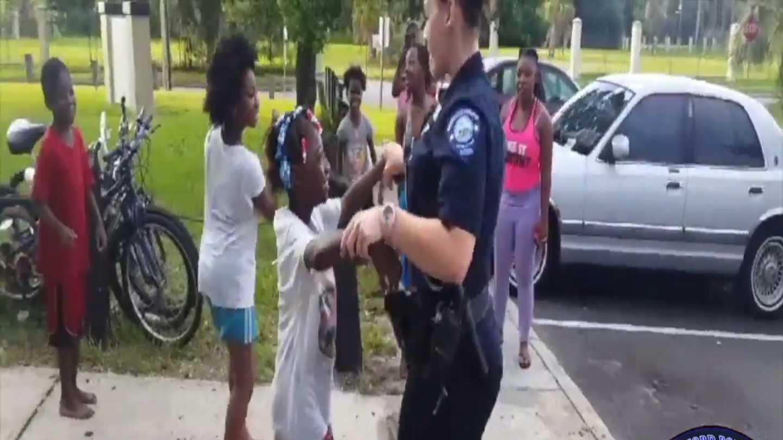 cop dancing.jpg