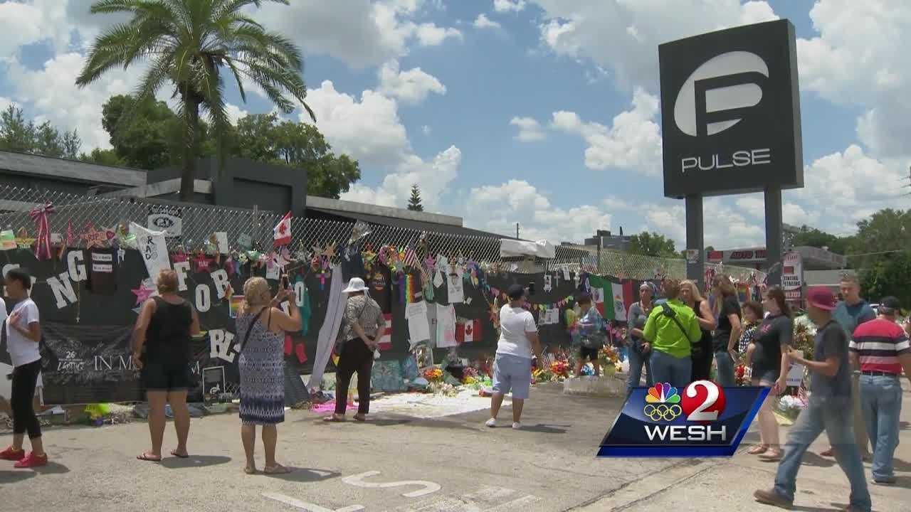 Pulse nightclub returns to owners