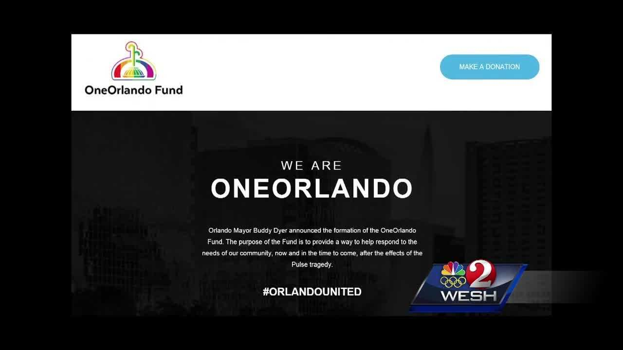 City releases draft protocol for distribution of Pulse charity funds