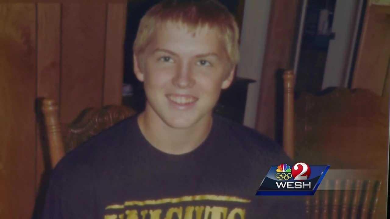 2 men killed in Orange County crash