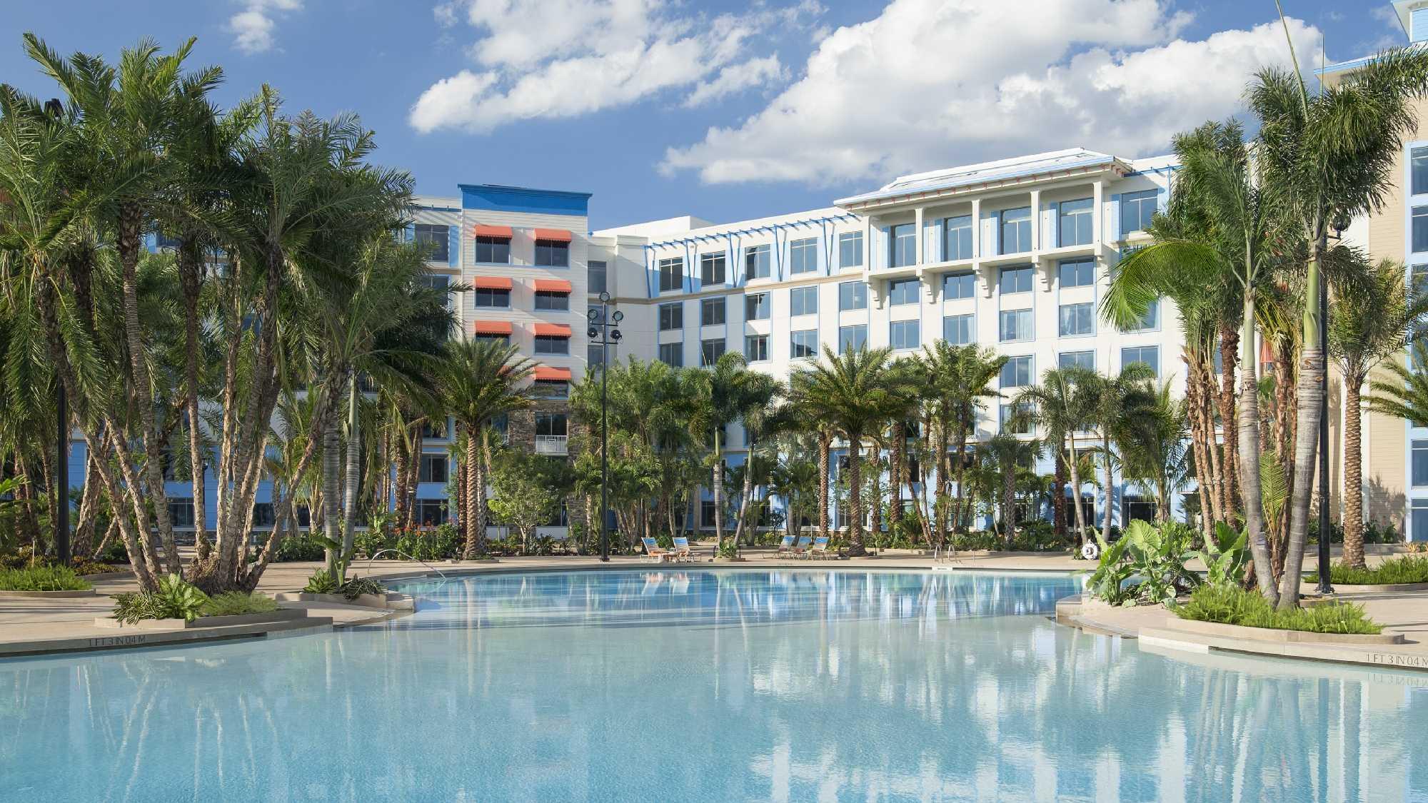 05_Loews Sapphire Falls Resort_Pool Horizontal.jpg