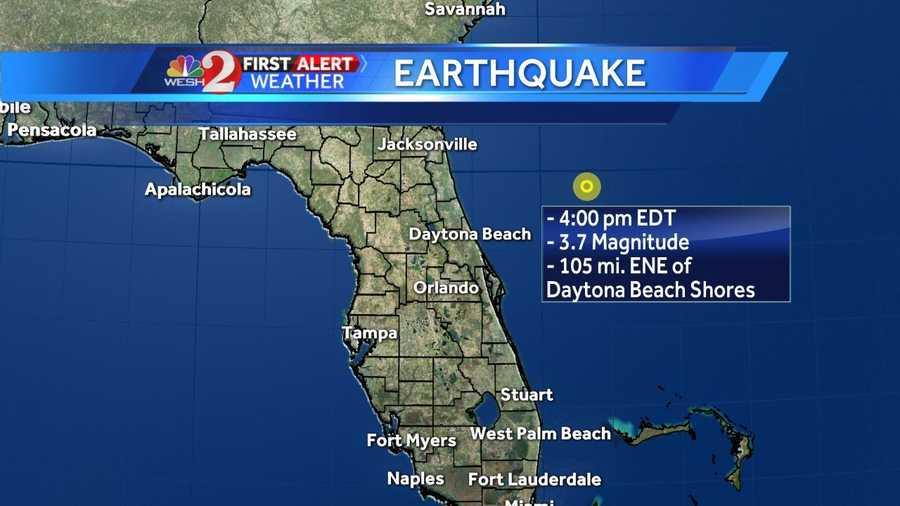 Weather In Daytona Beach Shores Florida