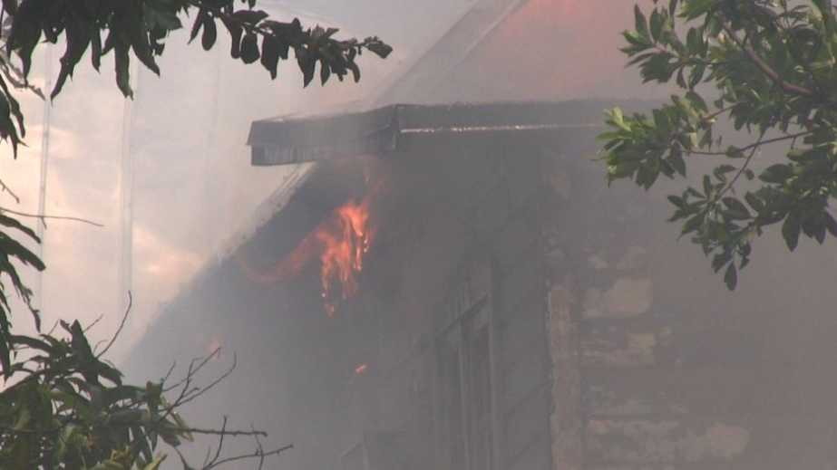 melbourne fire.JPG