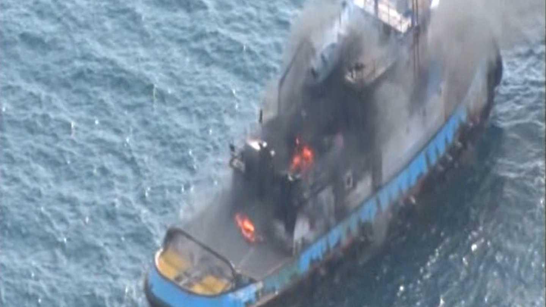 tugboat fire pic.jpg