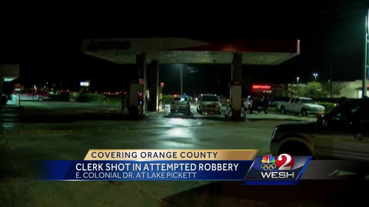 gas station robbery.jpg