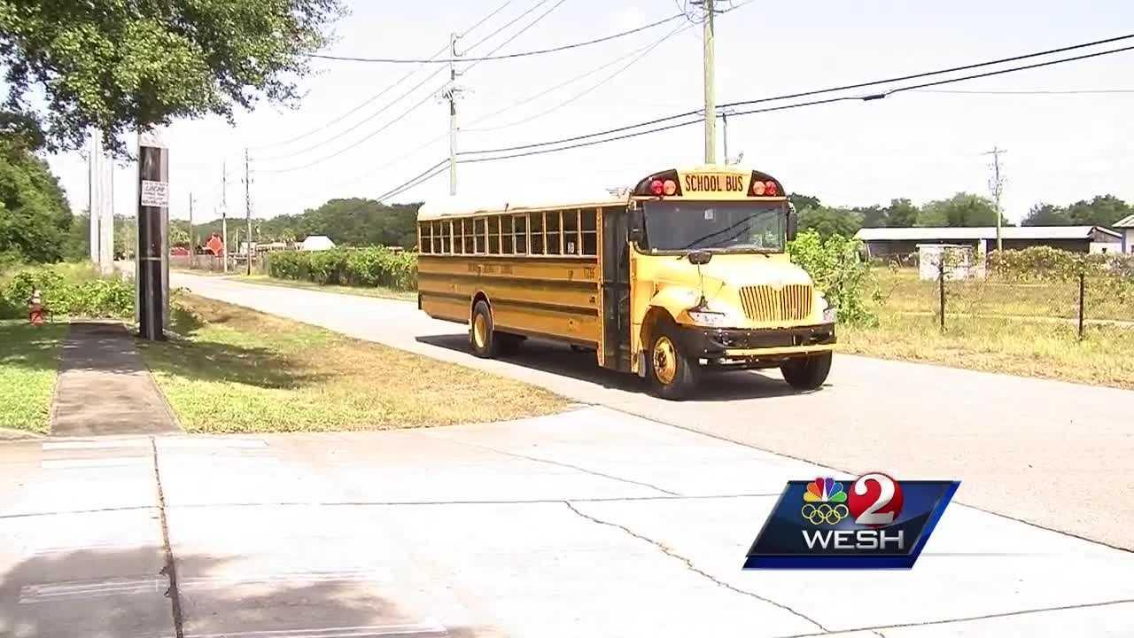 Bus tour takes teachers through troubled neighborhoods