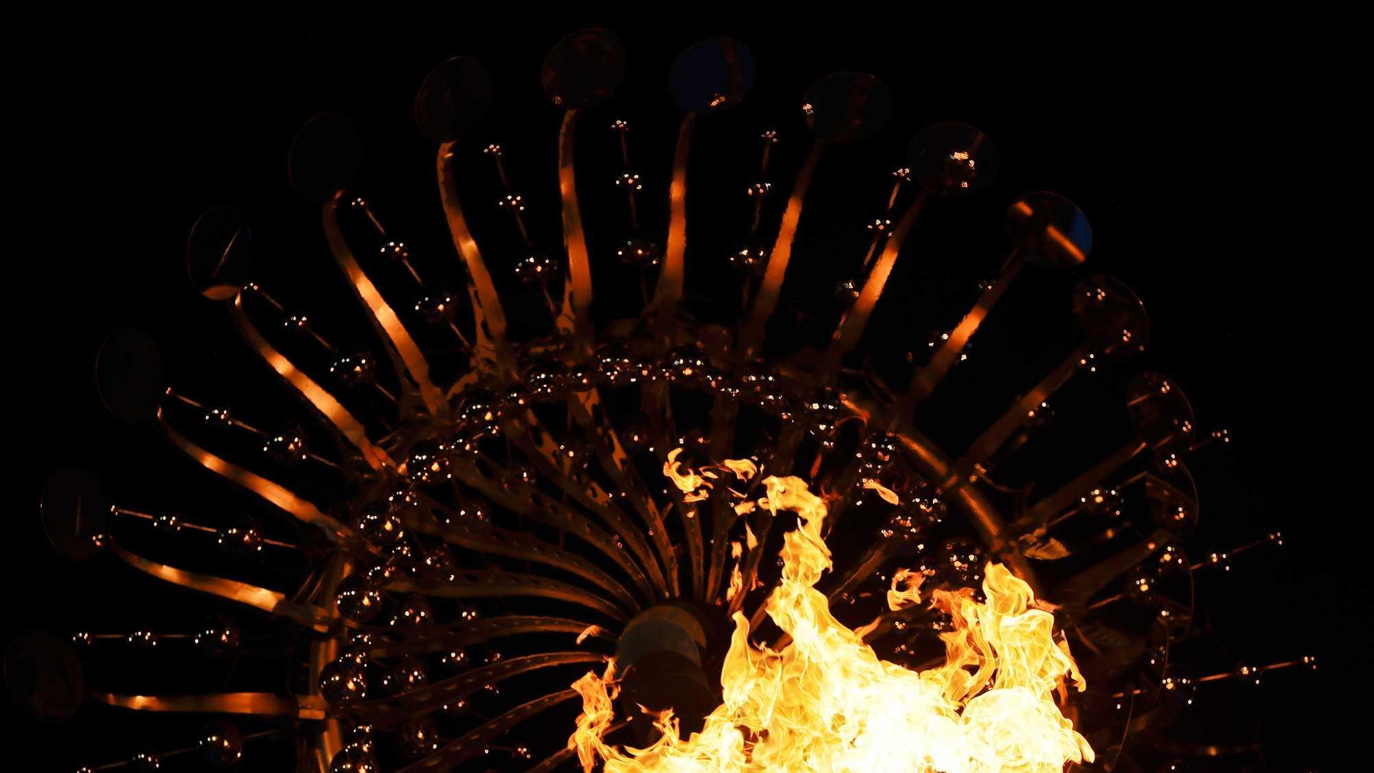 flameburns.jpg