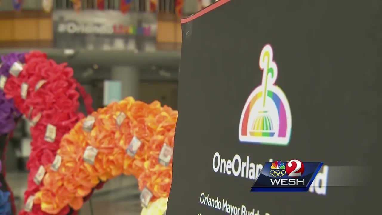 Survivors struggle with guilt, finances as they wait for OneOrlando funds