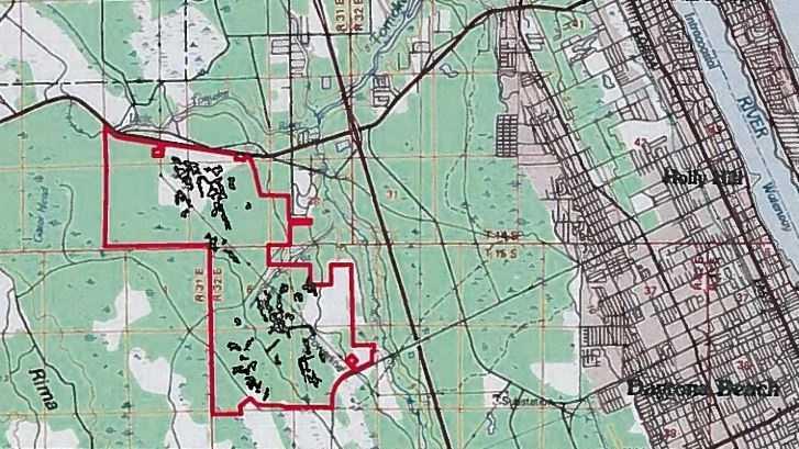 epa map.JPG